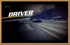 Driver San Francisco Games PC Retro Games, Pc Games, Free Games, San Francisco, Action, Racing, Running, Group Action, Auto Racing