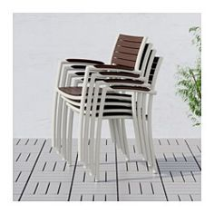 IKEA Quality furniture at affordable prices.