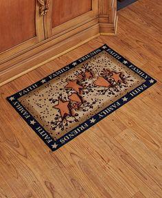 kitchen floor mat farmers market rooster novelty cushioned floor
