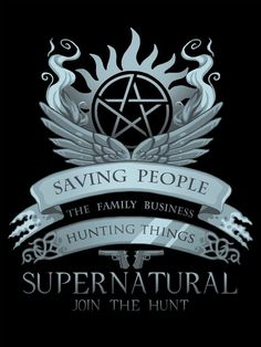 Just some preferences/imagines because I like reading them and thought I'd do my own. Currently Includes: - Dean - Sam - Castiel - Lucifer - Gabriel Recently A. Supernatural Fans, Castiel, Supernatural Wallpaper, Crowley, Supernatural Poster, Supernatural Background, Supernatural Birthday, Supernatural Drawings, Supernatural Tattoo