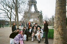 Dolores Park, Film, Travel, Movie, Viajes, Film Stock, Cinema, Destinations, Traveling