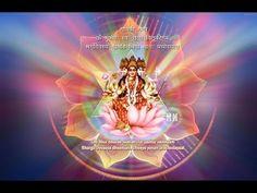 Gayatri Mantra  for Wealth and  Prosperity!