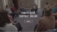 Family Drug Support Australia #fds, #family #drug #support, #drugs, #alcohol, #family, #families, #support, #fact #sheets, #bereavement, #services, #abuse, #treatment, #information, #coping, #phone #counselling, #phone #line, #street #talk, #addiction, #support #meetings, #heroin, #speed, #cannabis, #support #training #courses, #drug #information, #handling #family, #members, #dual #diagnosis, #rehabilitation, #rehab, #drug #names, #family #therapy, #counselling, #volunteers…