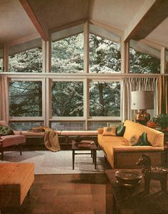 70 best Architecture | Retro Interiors 1950s-80s images on Pinterest Retro S Mobile Home Design Html on oriental design, asian 50s design, art deco design, vintage design, 3d design, 80s design, cool 50s design, 1950s textile design, metal design, oval design, 50s home design, 1950s kitchen design, 60s design, country design, design design, 50s style interior design, traditional design, hawaiian design, 50s graphic design, retro vintage bedroom,