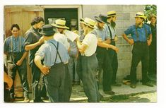 Amish Women's Clothing   lyoness.net lyoness.com Child & Family Foundation Greenfinity ...