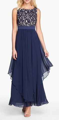 loe the lightness of the fabric; from Nordstrom