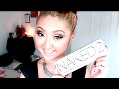 this is an awesome tutorial for naked 2