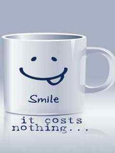 Download Smile Mobile Wallpaper | Mobile Toones