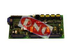 A16B-1200-0800 FANUC SERVO PCB