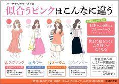 http://www.yabuki-tomoko.com/wp/wp-content/uploads/2016/04/914CMTHUjBL-1024x725.jpg