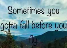 Before You Fly, Nature, Travel, Voyage, Viajes, Traveling, The Great Outdoors, Trips, Mother Nature