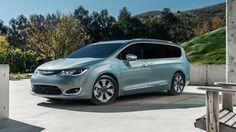 2017 Chrysler Pacifica http://youtube.com/CarsbestVideos2 More! http://Howtocomparecarinsurance.net