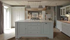divine kitchen by Neptune designer sims hilditch