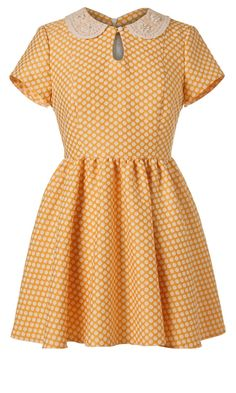 2efba925c 25 Best Collar Dress images