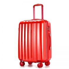 9 Best सामान और यात्रा के लिए बैग images ... 5c0fd563b6da8