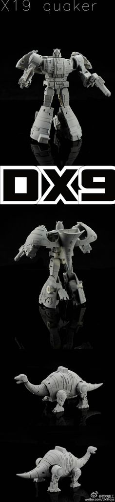 DX9创工  口袋系列  淤泥