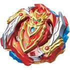 Beyblade Burst Cho-Z Dm w/ Long LR Launcher Takara Tomy New type Beyblade of Blance type equipped with super gimmick. With a launcher, you can play Beyblade quickly. Let it rip with Beyblade Burst, the third generation of the popular Beyblade franchise! Box Toys, Beyblade Toys, Beyblade Cake, Pawer Rangers, New Starter, Spinning Top, Beyblade Burst, Starters, Gifts For Kids