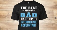If You Proud Your Job, This Shirt Makes A Great Gift For You And Your Family.  Ugly Sweater  Intermediate Accountant, Xmas  Intermediate Accountant Shirts,  Intermediate Accountant Xmas T Shirts,  Intermediate Accountant Job Shirts,  Intermediate Accountant Tees,  Intermediate Accountant Hoodies,  Intermediate Accountant Ugly Sweaters,  Intermediate Accountant Long Sleeve,  Intermediate Accountant Funny Shirts,  Intermediate Accountant Mama,  Intermediate Accountant Boyfriend,  Intermediate…