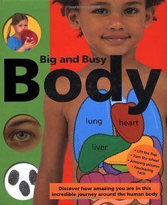 Big and Busy Body (casebound) by Roger Priddy https://www.amazon.com/dp/B00AK2ODUG/ref=cm_sw_r_pi_dp_x_etVOxbJ1BJQ1M