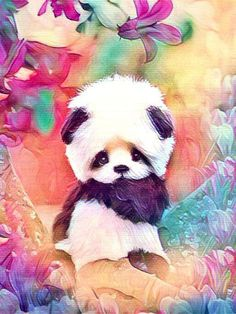 Ideas Wallpaper Masculino Iphone Vasco For 2019 Cute Panda Wallpaper, Bear Wallpaper, Cute Disney Wallpaper, Cute Wallpaper Backgrounds, Panda Wallpapers, Cute Cartoon Wallpapers, Cute Animal Drawings Kawaii, Cute Drawings, Niedlicher Panda