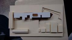 Análise: Plataforma das artes e da criatividade. Arquitetos: Pitágoras Group.