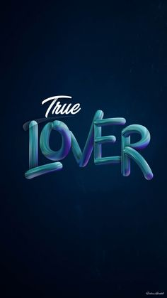 New Android Wallpaper. Name : True Lover. Crazy Wallpaper, Smile Wallpaper, Words Wallpaper, Funny Phone Wallpaper, Colorful Wallpaper, Cute Wallpaper Backgrounds, Galaxy Wallpaper, Wallpaper Quotes, Wallpaper Wallpapers