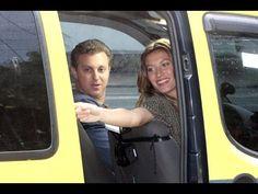 Gisele Bündchen no Vou de táxi. - http://maxblog.com/9341/gisele-bundchen-no-vou-de-taxi/