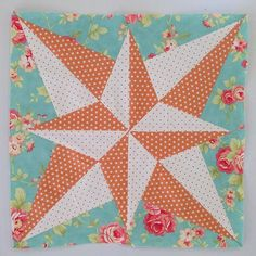 Wow, it really does help to read all the instructions and not just look at the pictures! #showmethemoda #scrappyquilts #aurifil #quilt #quilts #quilting #plan #practice #patchwork #figtreeandco #figtreefabric #figtreequilts #figtreefarmhouse