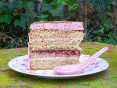P1190127 layer cake de vainilla y frutos rojos