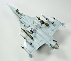 Power of Wing 7 RTAF Decal 100 Years anniversary , JAS 39D , Scale 1:48
