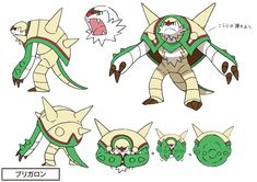 Chesnaught_concept_art.png (904×639)