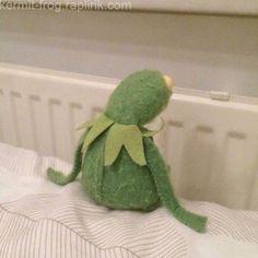 - Kermit the Frog Memes Funny Kermit Memes, Cute Memes, Cartoon Memes, Memes Br, Memes Humor, Jokes, Sapo Kermit, Le Grinch, Sapo Meme