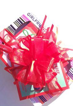 Christmas Gift Idea via www.hairsprayandhighheels.com #cbias #shop #ScentSavings