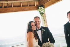 Lauren and Cameron& Chic Byron Bay Wedding Byron Bay Weddings, Beautiful Couple, Black Tie, Elegant Wedding, Backdrops, Bride, Chic, Couples, Wedding Dresses