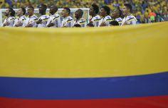 Mejores momentos Selección Colombia | Colombia vs Brasil (Brazil) 28-06-2014