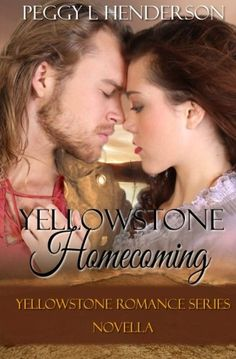 Yellowstone Homecoming Yellowstone Romance Series Novella Volume 9 >>> Check out the image by visiting the link.
