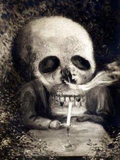 old-skull-02.jpg (300×400)