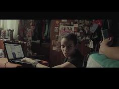 Videophilia (and Other Viral Syndromes) Trailer (2016) - A Juan Daniel F. Molero Movie | Plume Noire Trailers