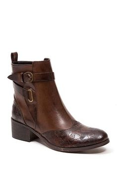 780fffdfbdd67b Die 16 besten Bilder von Mein Kleiderkreisel  Schuhe