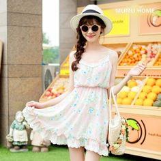 Роскошные платья на taobao http://www.taobao-live.com