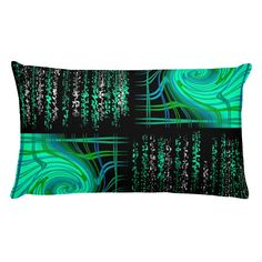 Power by johannadesign Online Printing, Cushions, Tapestry, Throw Pillows, Bedroom, Simple, Green, Stuff To Buy, Beauty