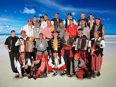 http://MelbuulnpiratenKoor.nl