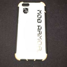 IPHONE 6 phone case Used IPHONE 6 phone case Accessories Phone Cases