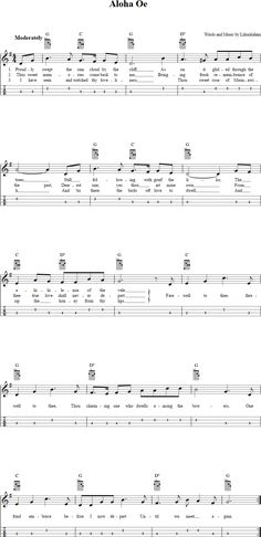 Mandolin b minor mandolin chords : 1000+ images about Mandolin on Pinterest | B minor, Musicians and ...