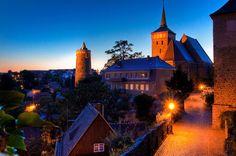 Bautzen (Sachsen)