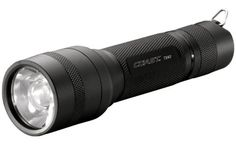 Tactical Flashlights - Pin It :-) Follow Us :-))  zCamping.com is your Camping Product Gallery ;) CLICK IMAGE TWICE for Pricing and Info :) SEE A LARGER SELECTION of tactical flashlights at http://zcamping.com/category/camping-categories/camping-lighting/tactical-flashlights/ - hunting, camping, camping lighting, camping gear, camping accessories -  Coast TX40 Tactical 164 Lumen LED Flashlight « zCamping.com