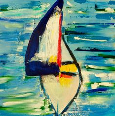 MIAMI MONOPOLY by Susan Skelley Sold
