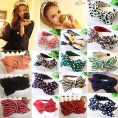 Apparel Accessories Girl's Accessories Well-Educated 1pc Female Women Lady Girls Sexy Cat Ears Black Lace Hairbands Headbands Headwear Hair Hoop Party Hair Accessories Elegant And Graceful