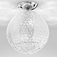 Светильник IDL 520/1PFG Light Globe