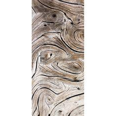 Deursticker Boomstructuur | Een deursticker is precies wat zo'n saaie deur nodig heeft! YouPri biedt deurstickers zowel mat als glanzend aan en ze zijn allemaal weerbestendig! Verkrijgbaar in verschillende afmetingen.   #deurstickers #deursticker #sticker #stickers #interieur #interieurprint #interieurdesign #foto #afbeelding #design #diy #weerbestendig #patroon #boomstam #hout #bruin